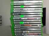 Игры для Xbox-One/игры Playstation 4