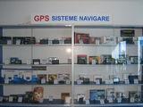 GPS навигаторы. Обновление программ. Новейшие карты Европы,Md,Rus,Ukr