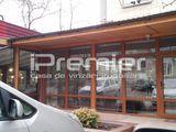 Bd. Gr. Vieru, spatiu pentru oficiu in chirie - 230 euro