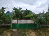 Дом в селе Константиновка