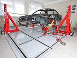 Малярка рихтовка покраска авто ремонт любой сложности