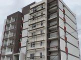 Apartament cu 2 odai in Hincesti. Bloc nou. Varianta alba. Urgent 400 euro m2 !!!
