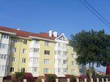 Apartament cu 3 odăi Drochia Centru