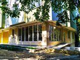Chirie Spațiu Comercial, Botanica str. Cuza Vodă, 790 €