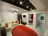 Apartament de lux EX Factor!