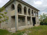 Casa cu 2 nivele la doar citiva km de Chisinau