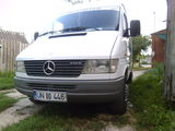 Mercedes Sprinter 210d 2.9tdi