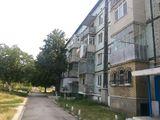 Продается квартира в Аненском районе с автономкой 11 500
