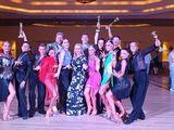 Dance Sport Club Flagrant