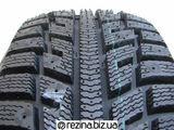 Новые шины     195/65 r15   по супер цене!!!