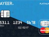 Payeer - електронный кошелёк с минимальной проверкой документов