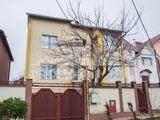 Casă cu chirie! 2 nivele, Rîșcani, str. Rădăuțanu, 3 camere, 300 euro!!!