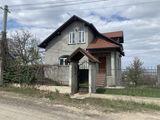 Casa de locuit , Ciorescu.