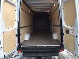 Transportarea bunurilor dumnevoastra sigur si rapid!!!
