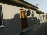 Продаётся дом в Комрате