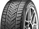 Резина зимняя BMW Х5  Х6   255/50 R19  +  285/45 R19  Vredestein Wintrac Xtreme S