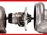Картридж новье для pемонт турбины (Catridge pentru reparatia turbinelor )110€ Garantie 12 luni