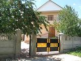 Внимание отличный  утепленный котельцовый  дом в Данченах на  участке  6  соток ,