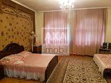 Vânzare casă cu 16 dormitoare!!! sect. Centru