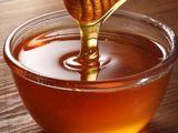 Vand miere Poliflora si de Salcam