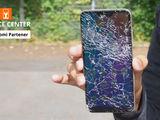 Xiaomi Red Mi 6A De ai spart ecranul telefonului – vino la noi si te vom ajuta!