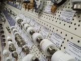 Трубы и фитинги, металлопласт, полипропилен, купить в Кишиневе