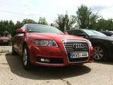 Chirie auto , procat masini , auto lux auto 9 euro/zi