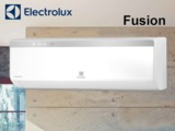 Aparate de aer conditionat Electrolux onoff inverter