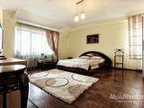 Apartament lux pe ora si pe zi!! bloc nou str.bucuresti in centru cu super pret=35euro