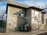 продаю дом дачу срочно есть вода свет интернет газ рядом