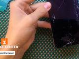 Xiaomi RedMi 4A разбил экран -заберём, починим, привезём !!!