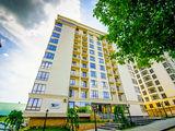 Penthouse 185 m2.Buiucani.Parc.str.Milano.Inamstro!!!
