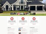 Создать сайт. Сайты с функциональным дизайном от 47евро. Надежно, недорого, профессионально