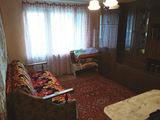 2-х комнатная квартира на Старой Почте по хорошей цене ! 135 серия !