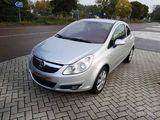 Opel Corsa D 1.3 cdti (dtj) 2007 se dezmembreaza Разборка Опель / Opel Астра H на запчасти недорого