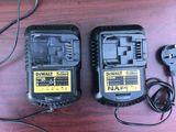 Продою Зарядное устройство Makita и Dewalt