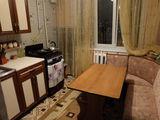 Продается 2-комнатная квартира 27400 евро!Срочно!