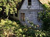 Дом в Кожушне