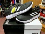 Оригинальные кроссовки Adidas ! Размер 45 !!