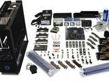 Все для ноутбуков - батареи, клавиатуры, матрицы, зарядки!