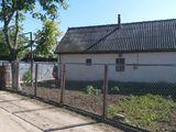 Se vinde casa sau dacii de locuit 20 km de la Chisinau sat  Parata.se poate In Rate achitarea
