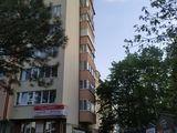 Oficiu în sect. Botanica, str. Grenoble 128E- 32 m.p.