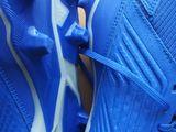 Vind incaltamite de fotbal adidas originale