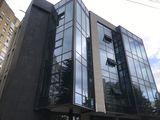 Аренда офиса премиум класса, рышкановка, московский проспект, первая линия.