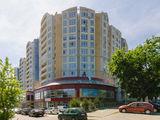Centru spațiu comercial, 630 m.p., 3780 euro