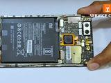 Xiaomi Red Mi 6A  Se descară bateria. Noi rapid îți rezolvăm problema!