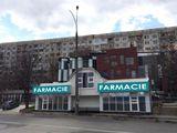 Spațiu comercial- ideal pentru farmacie! Centru, 13 €