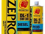 Настоящее японское моторное масло Idemitsu