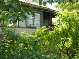 Se vinde casa in s. Petresti, r-ul Ungheni
