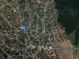 teren constructii, земля под строительством, Capriana